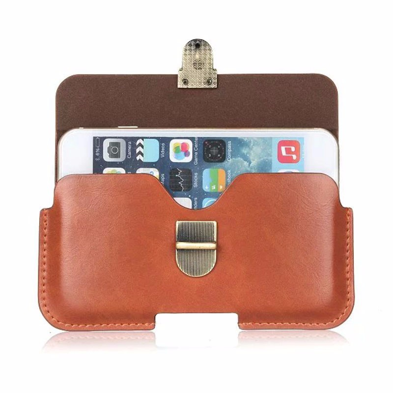 universal phone bag leather (14)