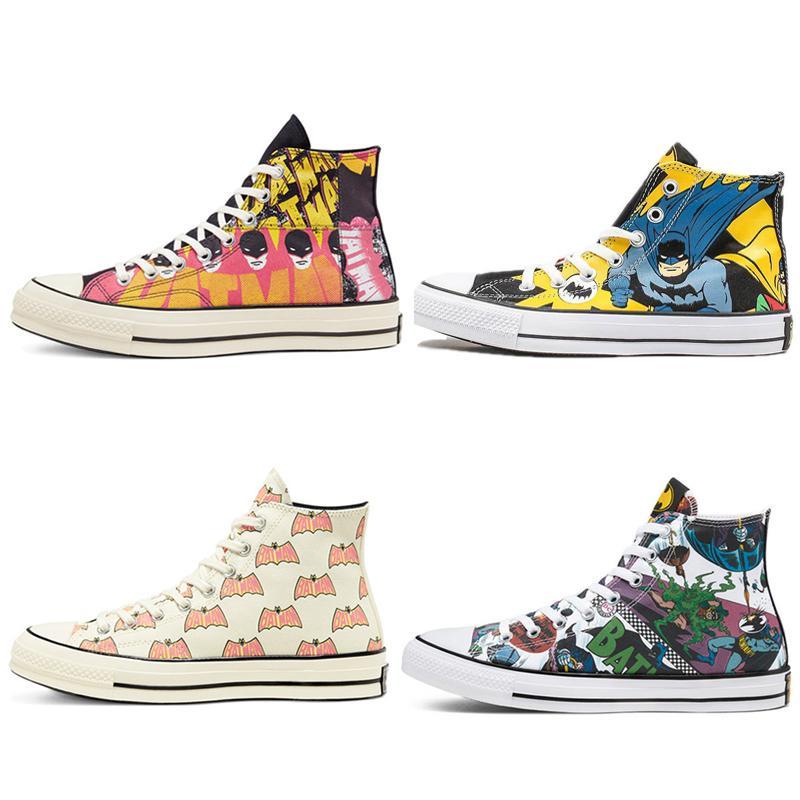 Wholesale Custom Dc Shoe - Buy Cheap