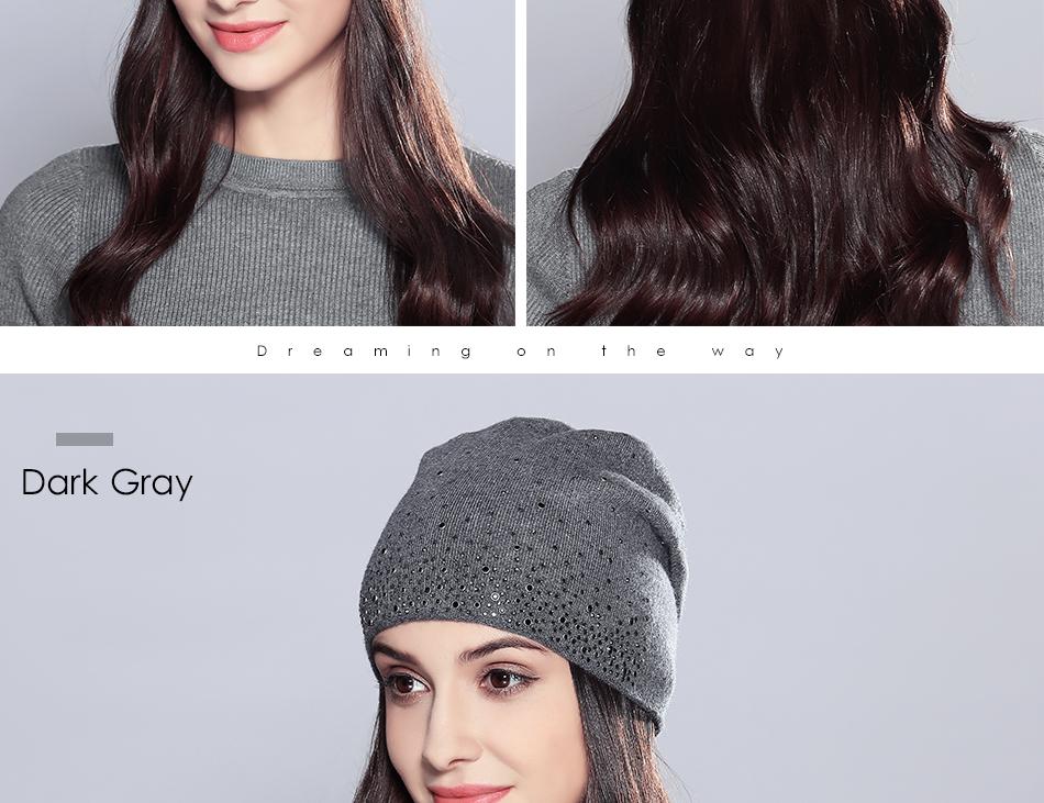 woman winter hats MZ723 (18)