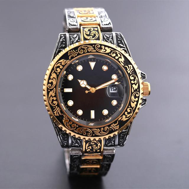 Creativo-escultura-de-lujo-dise-ador-de-moda-correa-de-acero-reloj-de-cuarzo-reloj-Casual.jpg_640x640 (9)