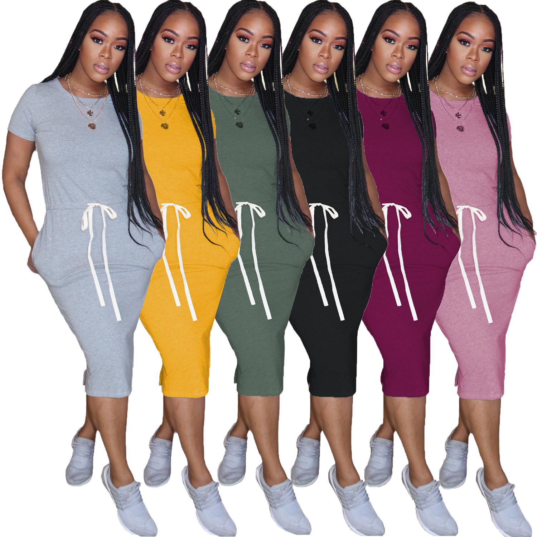 Tootless-Women High Waisted Falbala Word Collar Wide Leg Jumpsuit Romper