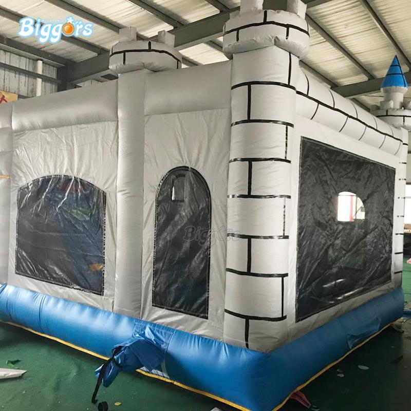 1107 bouncy castle (3)