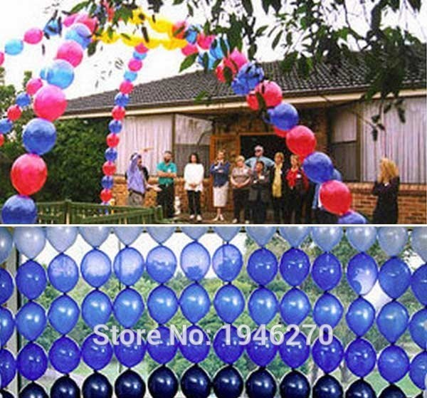 DH_link balloons-6