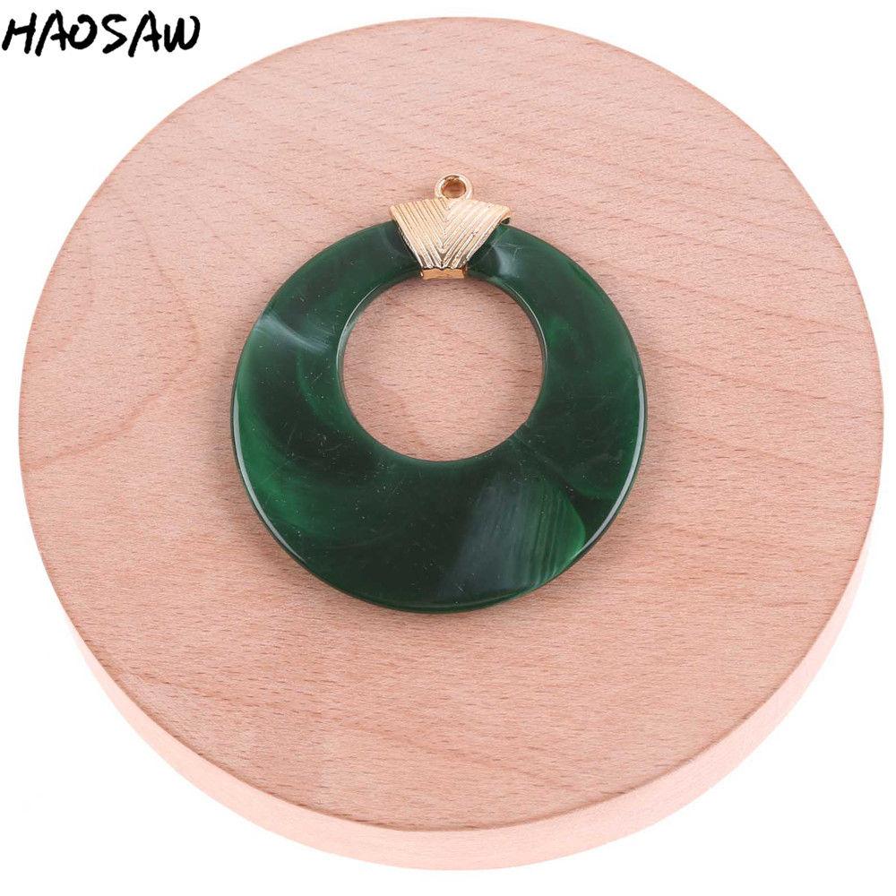 HS-BD-0632