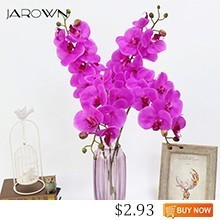 Artificial-Orchid-Flower-4-color-Real-Touch-Artificial-Butterfly-Orchid-flores-artificial-Wedding-decoration-home-Festival