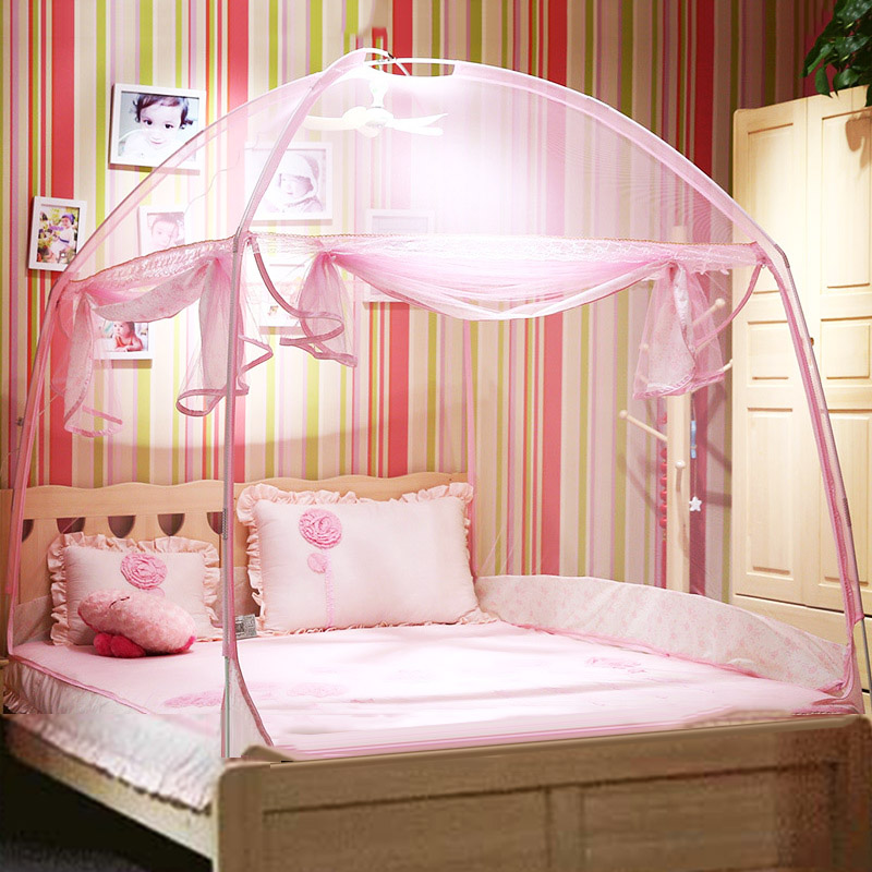 Discount Princess Bedroom Decor Princess Bedroom Decor 2020 On