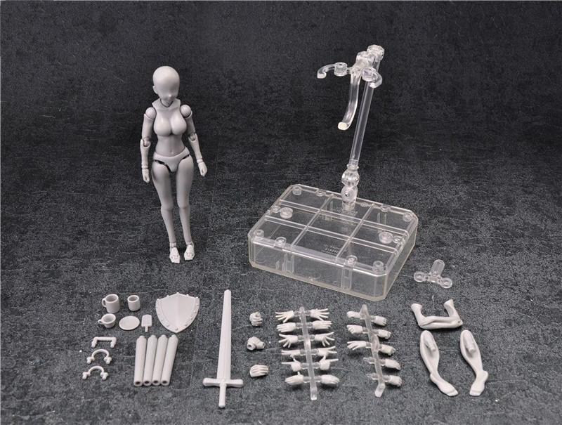 action figure (1)