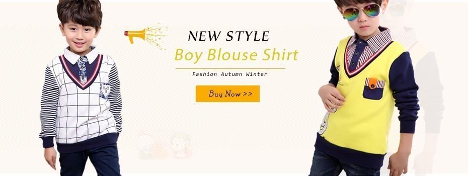 Front1-Shop17-Dress-930X350-Inside-Page20