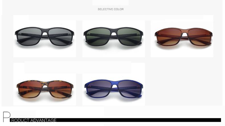 High Quality Brand Designer Sunglasses Women men Sun glasses uv400 Goggle With Retail cases and box