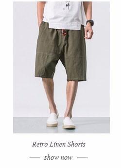 shorts2_07