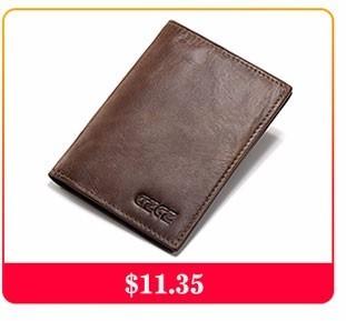 men-wallet_02_06
