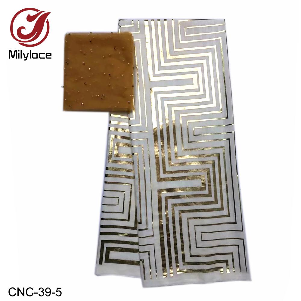 CNC-39-5