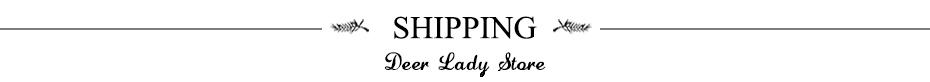 --SHIPPING