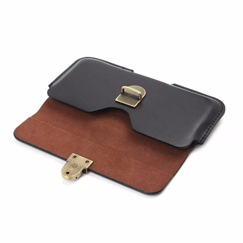 universal phone bag leather (18)