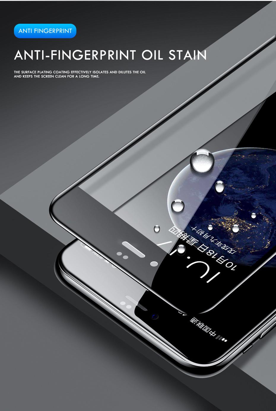 iphone8-9d_07