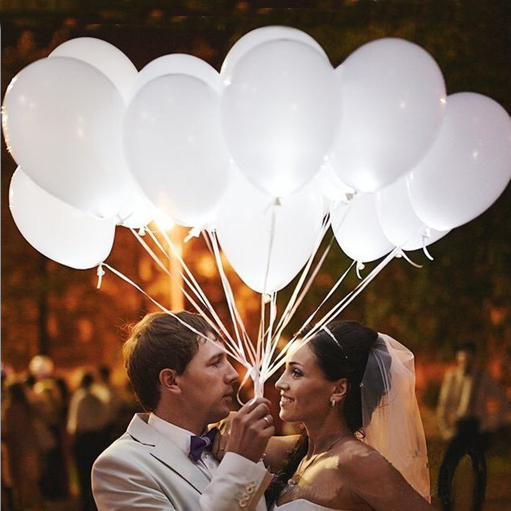 -50pcs-lot-12inch-White-Led-latex-Balloon-Fix-Color-Helium-Inflatable-Party-glow-birthday-party (2)