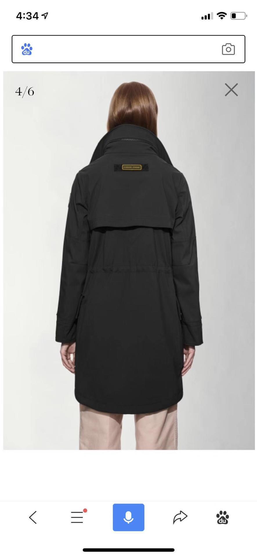 Kadınlar Marka giyim Aşağı Rahat Ceket Aşağı Palto Açık kış Sıcak Tüy kadın Kış Coat dış giyim Ceketler 259