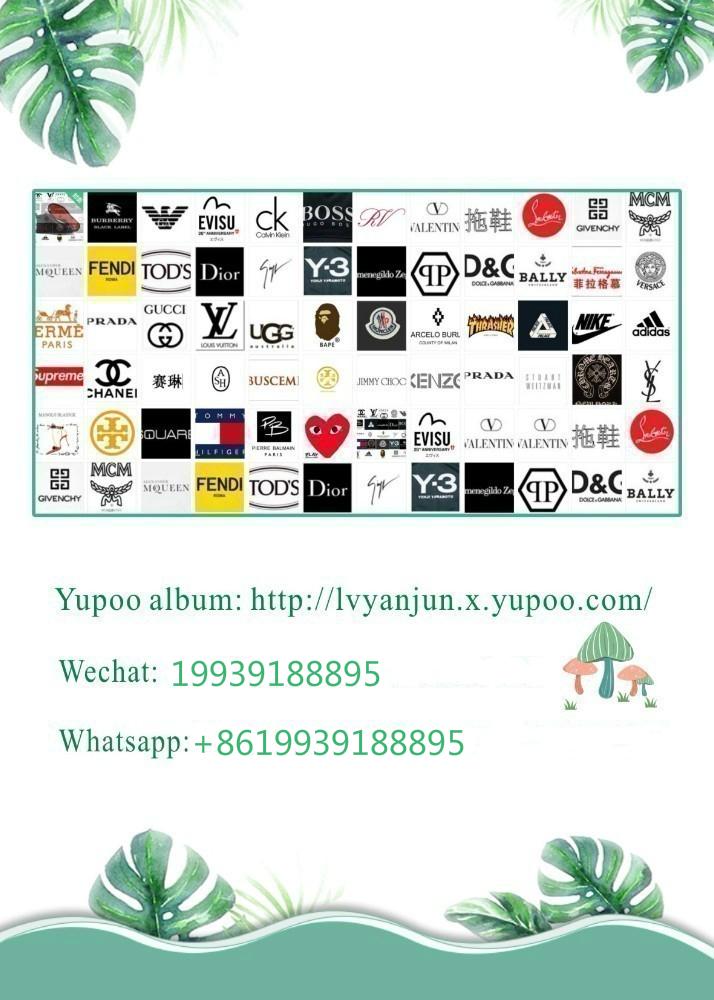 Contact information.jpg