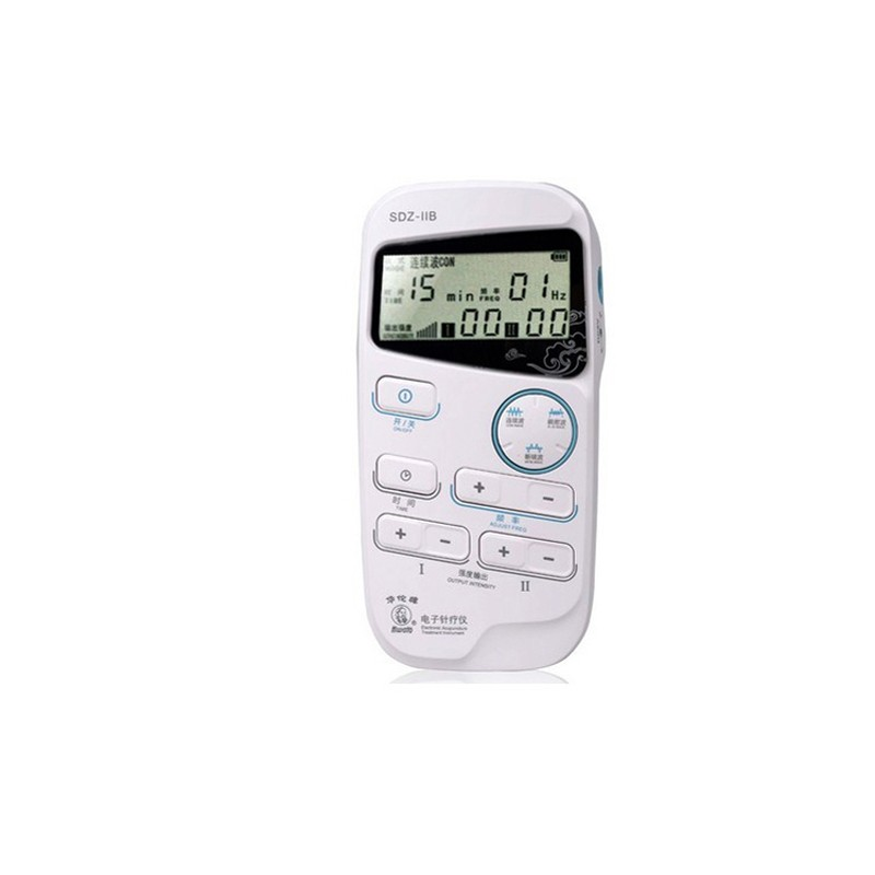 Hand-Held-Acupuncture-Stimulator-Hwato-SDZ-IIB-Electronic-acupuncture-treatment-instrument (2)