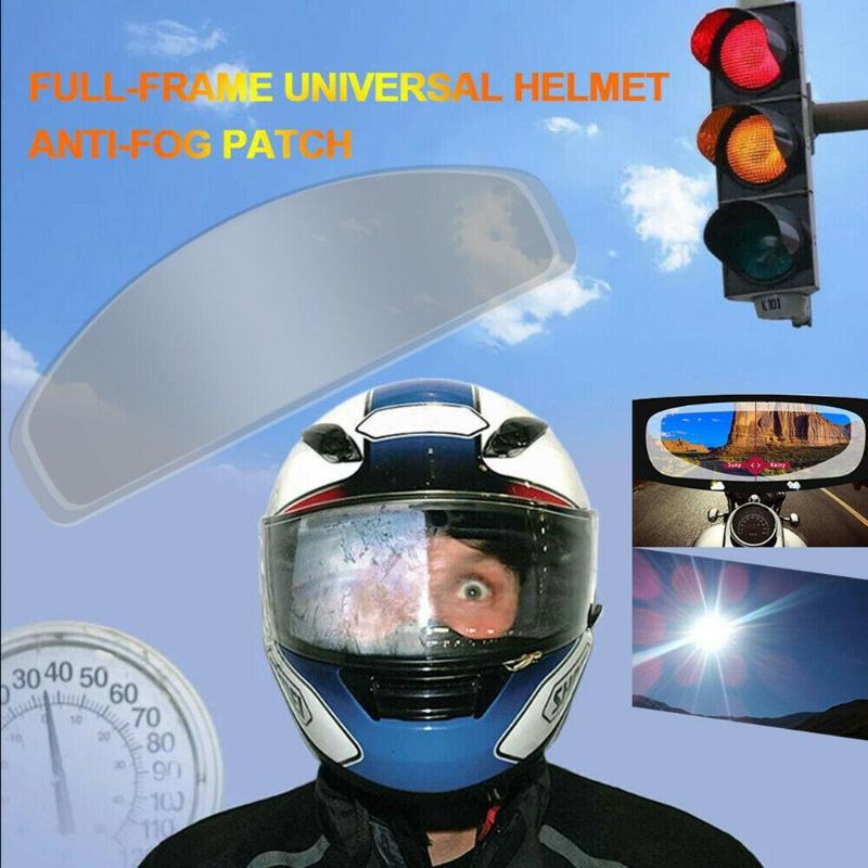 Color : Clear windshield For JIEKAI 105 Parabrisas de la motocicleta del casco de cristal Jiekai Jiekai 150 Visera 3 colores disponibles