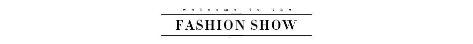 2-fashion-show