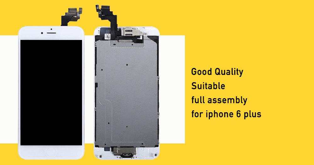 iphone6plus-full-2