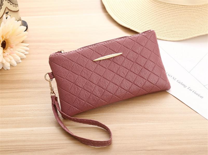 x07-money bag women