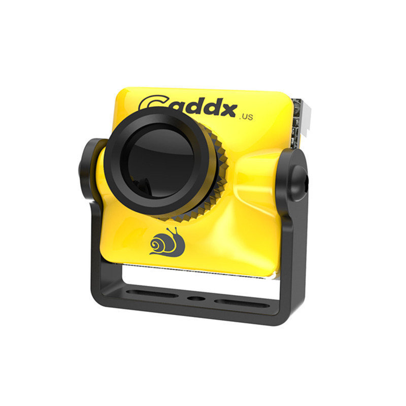 Caddx Turbo Mikro F2 1/3