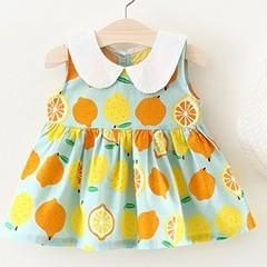 2019-baby-m-dchen-dr-Neue-Mode-Sommer-Druck-rmelloses-Kleid-Strand-Hut-Partei-Prinzessin-Kleid.jpg_640x640