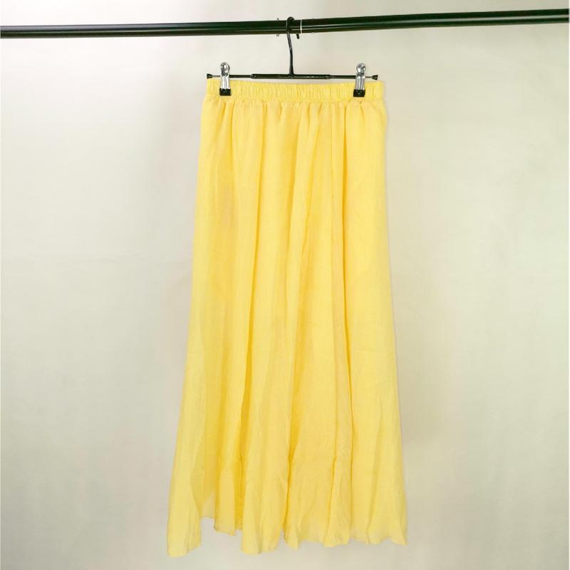 sk05-yellow