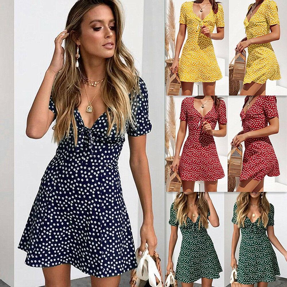 gelb strand abendkleider online großhandel vertriebspartner