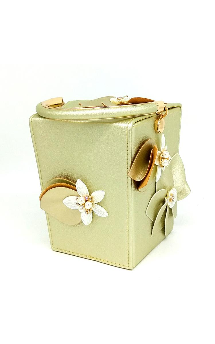 Unique Design Gift Box (5)