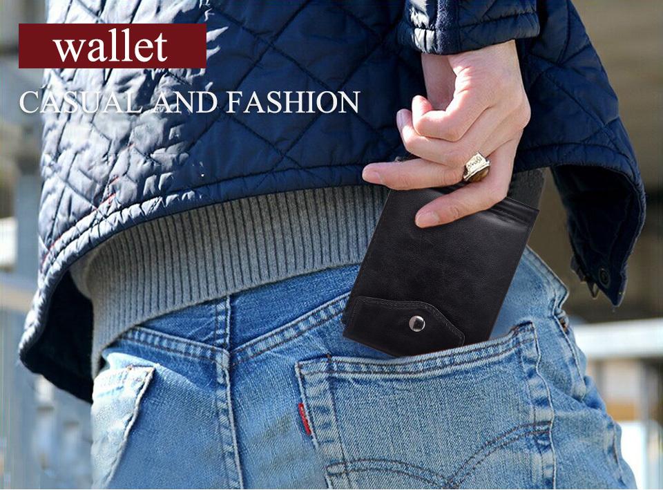 men-wallet-card-black_01