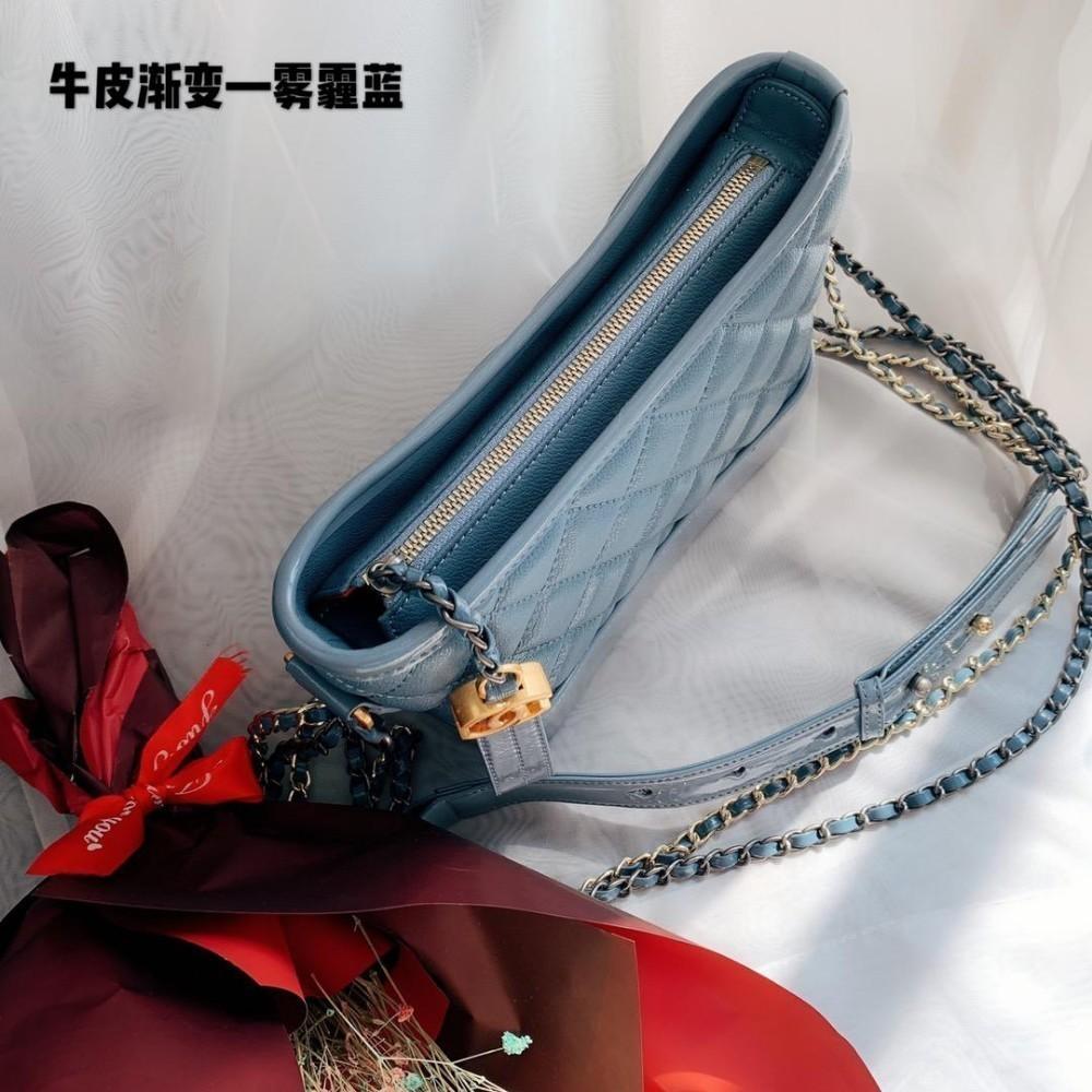 Bolsas de ombro de bolsa de bolsa de moda de bolsa de bolsa de moda de corpo de corpo cruzadas
