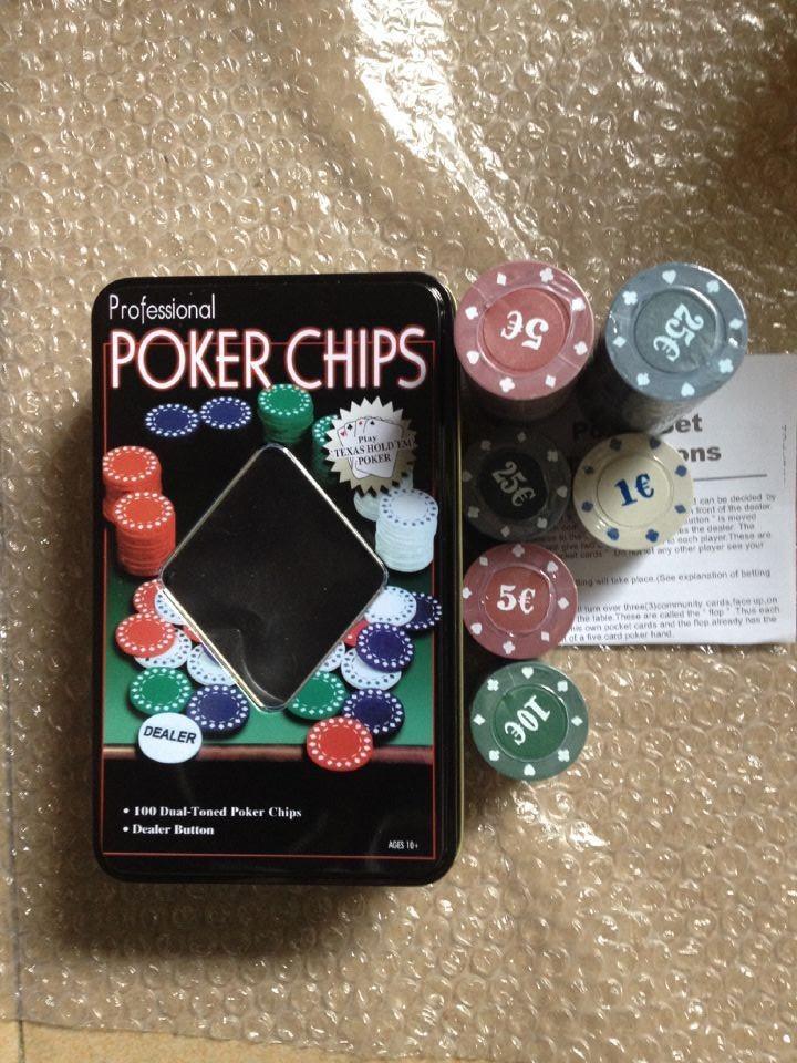 Покер онлайн с бесплатной доставкой автоматы казино онлайн