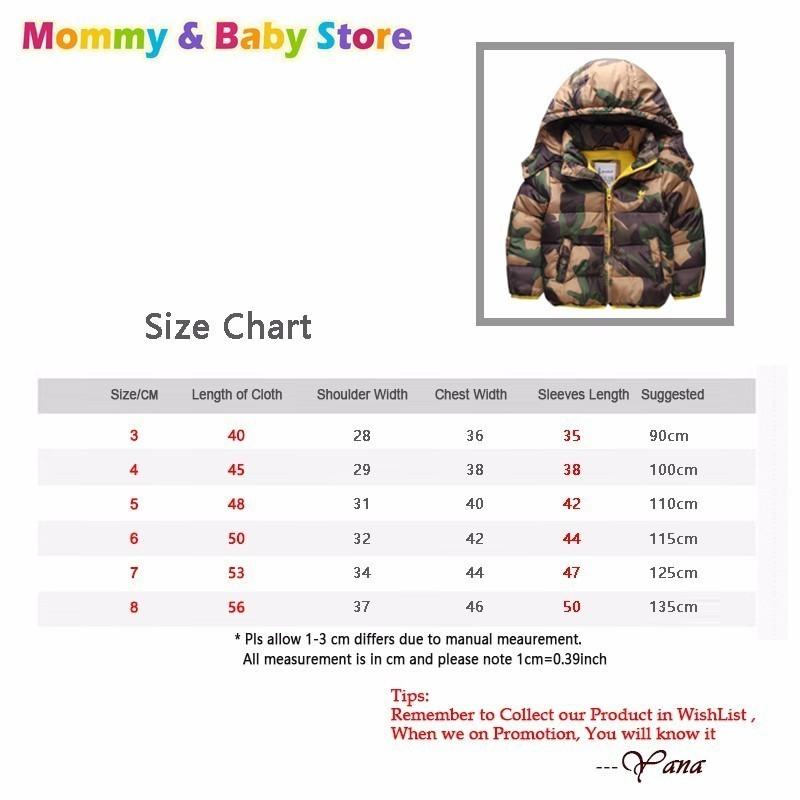 size chart 2 800_800
