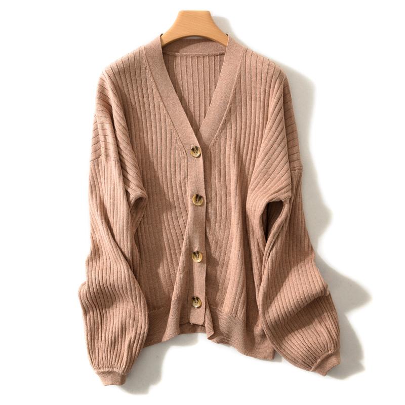 Donna Batwing Aperto Boyfriend Maxi Lunga Kimono Scialle Cardigan dress Top