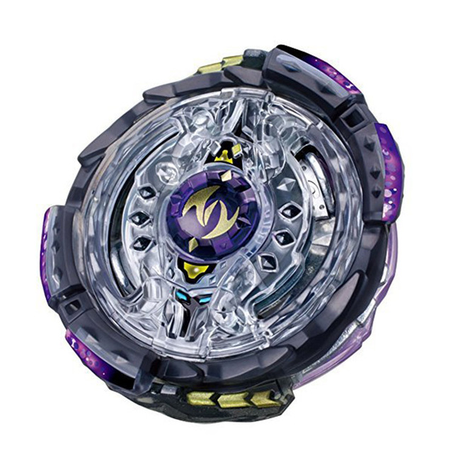 Beyblade-Burst-B121-Arena-Toys-Sale-Bey-Blade-Blade-Without-Launcher-And-Box-Metal-Bayblade-Bable.jpg_640x640 (5)