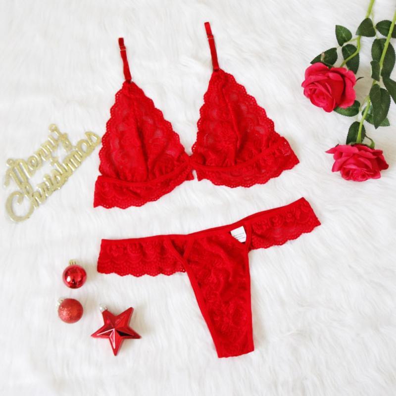 BH Gioielli produzione cinghie del reggiseno Perle Bianco Rosso Rosa Matrimonio