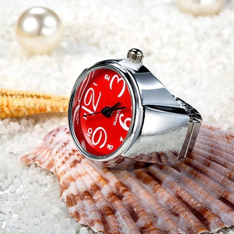 Часы стоимость кольцо часа стоимость бани екатеринбурге одного в