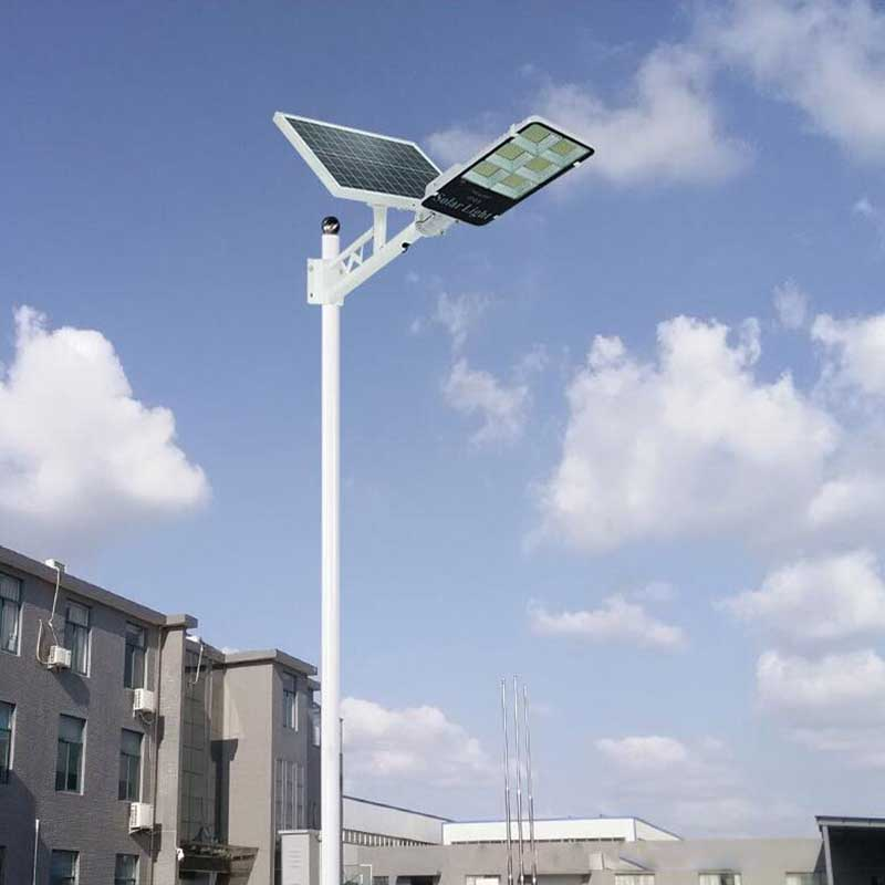 20190420 Solar street light (9)