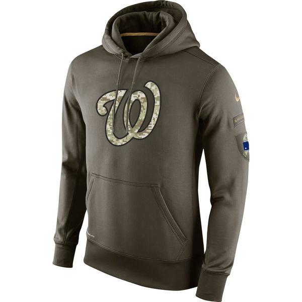"""USA """" U.s.a Baseball Alliance Nationals Washington National Team Long Sleeve Hoodie Sweater"""