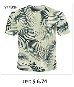 t-shirts_07