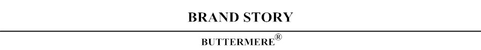 buttermere 5.brand story