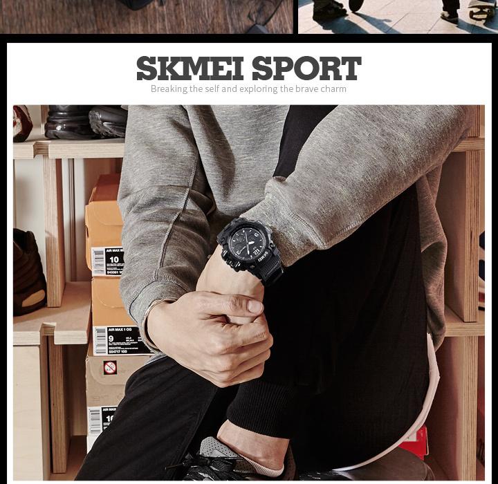 men sports watches-5