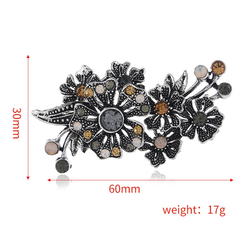 fashion love designer wedding bridal accessories charms Flower Pearl Brooch Ma'am Pin Accessories Jewelry sets for women and men
