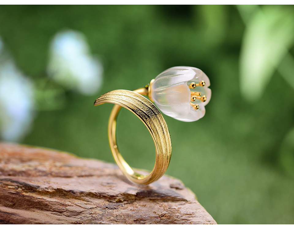 LFJD0103Lily-of-the-Valley-Flower-Ring_04