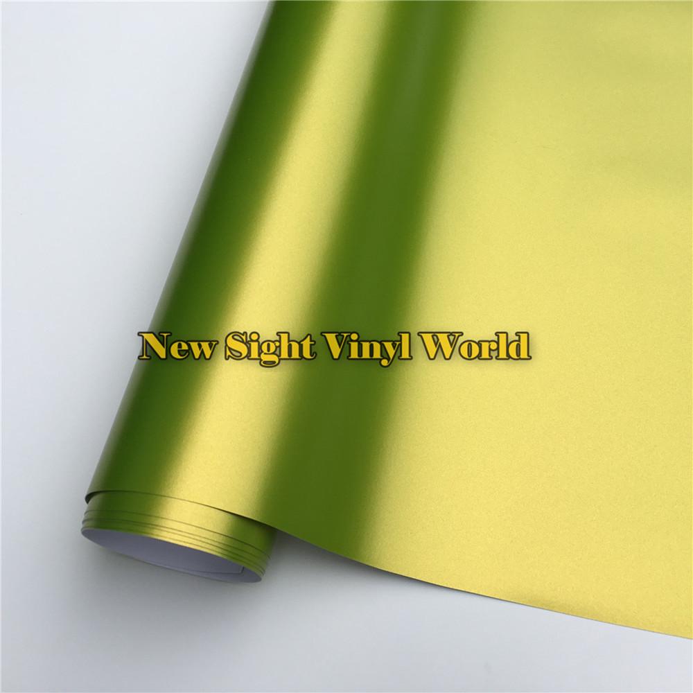 Lemon-Green-Car-Wraps (1)