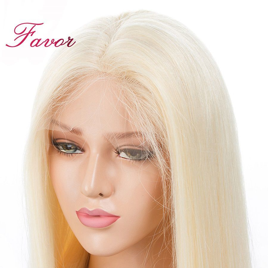 EQ-Hair-613-Blonde-130-Density-Peruvian-Remy-Human-Hair-Lace-Front-Wigs-Pre-Plukced-With (3)_