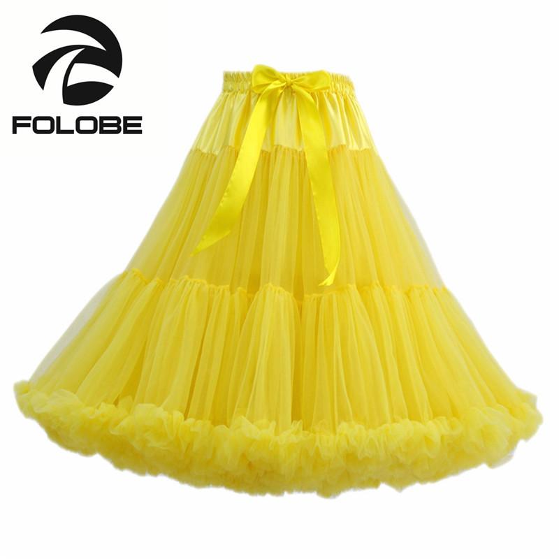 yellow_conew1